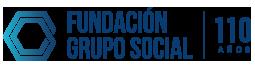 Fundación Grupo Social - Una semilla de cambio